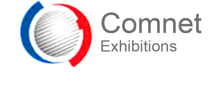 Comnet Exhibitions (Pvt) Ltd