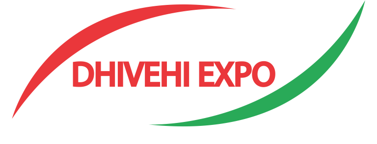 Divehi Expo Services (Pvt) Ltd